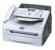 Reconditioned Brother Faxes