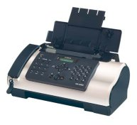 Reconditioned Canon Faxes