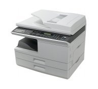 Sharp Copiers NEW