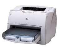 HP Printers NEW