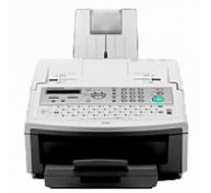 Panasonic Fax Machines