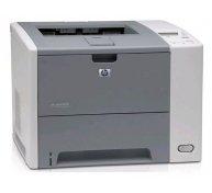 HP Mono Printers