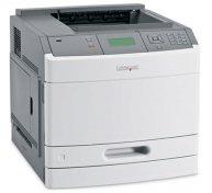 Lexmark Mono Printers