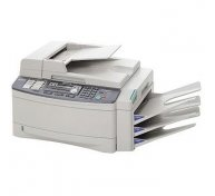 Reconditioned Panasonic Faxes