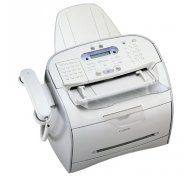 New Fax Machines