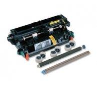 Lexmark Maintenance Kits