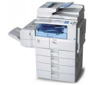 Ricoh Copiers NEW