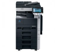 Konica Minolta Copiers NEW