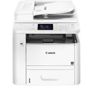 Canon Printers NEW