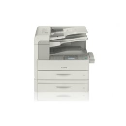 Canon Laser Class 830i Fax Machine RECONDITIONED