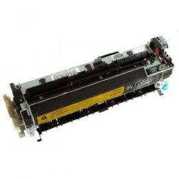 HP Fuser Assembly for HP LaserJet 4300 Printer Series RECONDITIONED