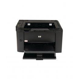 HP LaserJet Pro P1606DN Laser Printer RECONDITIONED