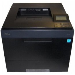 Dell 5330DN Laser Printer RECONDITIONED
