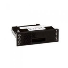 HP Q5969A Reconditioned Duplexer for HP 4345/M4345 Series