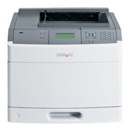 Lexmark Optra T650TN Laser Printer RECONDITIONED