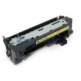 HP Fuser Assembly for HP LaserJet 4 Printer Series RECONDITIONED