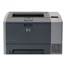 HP LaserJet 2420DN Laser Printer RECONDITIONED