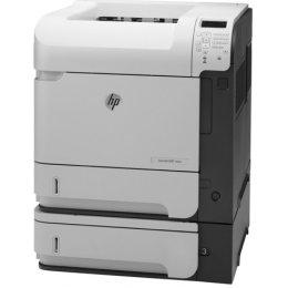 HP LaserJet Enterprise 600 M602x Printer RECONDITIONED