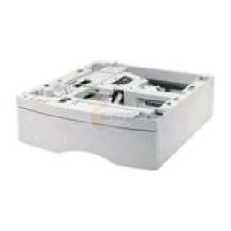 Lexmark 11K0688 Reconditioned 500 Sheet Drawer