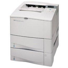 HP LaserJet 4100TN Laser Printer RECONDITIONED