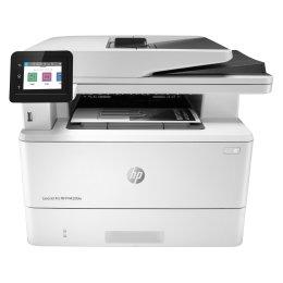 HP LaserJet Pro M428fdw MFP Printer LIKE NEW