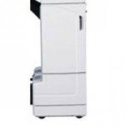 Kyocera DF710 Finisher for 3050/4050/5050