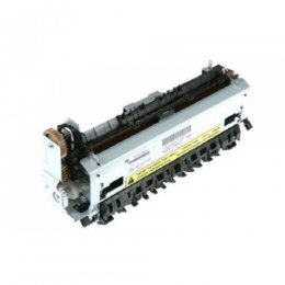 HP Fuser Assembly for HP LaserJet 4000 / 4050 Printer Series RECONDITIONED