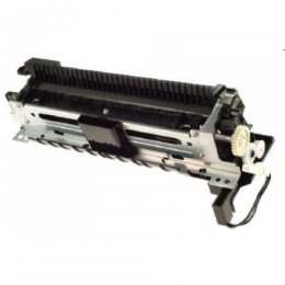 HP Fuser Assembly for HP LaserJet 2410 / 2420 / 2430 Printer Series RECONDITIONED