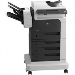 HP LaserJet M4555FSKM MFP Laser Printer RECONDITIONED