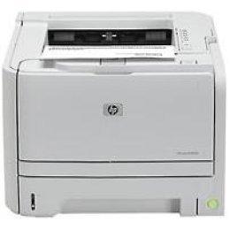 HP LaserJet P2035 Laser Printer RECONDITIONED