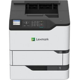 Lexmark MS725dvn Laser Printer RECONDITIONED