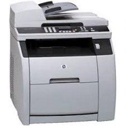 HP LaserJet 2820 Color Laser Printer RECONDITIONED