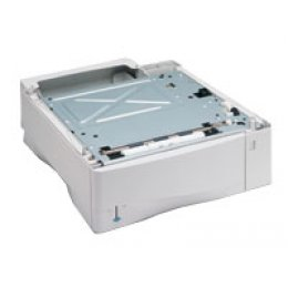 HP 500 Sheet Paper Tray and Feeder for LaserJet 4000 / 4050 / 4100 RECONDITIONED