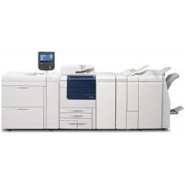 Xerox Color 560 Copier RECONDITIONED