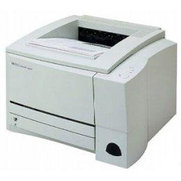 HP LaserJet 2200 Laser Printer RECONDITIONED