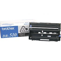 Brother Reconditioned DR510 Drum Unit