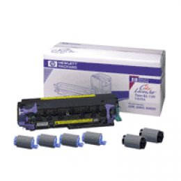 Maintenance Kit for HP Color LaserJet 8500 & 8550 Series Reconditioned