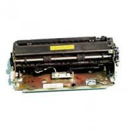 Lexmark Fuser Assembly for S3455, 110 Volt Reconditioned