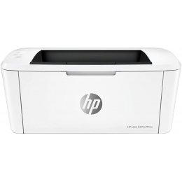 HP LaserJet Pro M15w Laser Printer RECONDITIONED