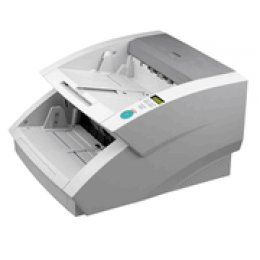 Canon DR 9080C Reconditioned Color Scanner