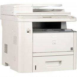 Canon ImageClass D1320 Multifunction Laser Copier RECONDITIONED