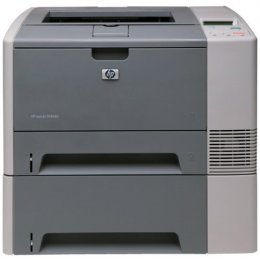 HP LaserJet 2430DTN Laser Printer RECONDITIONED