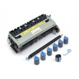 Maintenance Kit for HP LaserJet 4000 & 4050 Series Reconditioned