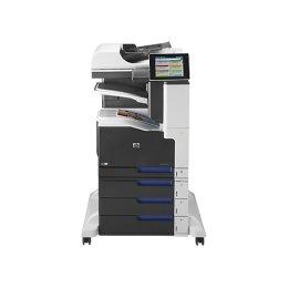 HP LaserJet Enterprise M775Z Color MFP Printer RECONDITIONED
