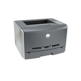 Dell 1700 Laser Printer RECONDITIONED