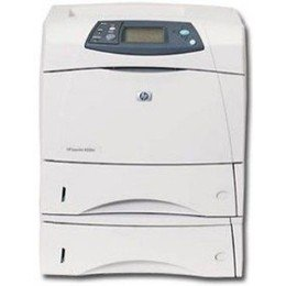 HP LaserJet 4200TN Laser Printer RECONDITIONED