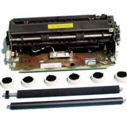 Maintenance Kit for Lexmark S1620/S1625/S1650/S1855 110V Reconditioned