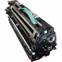 Ricoh Reconditioned 411844 Drum Unit