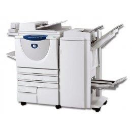 Xerox WorkCentre 5775 Copier RECONDITIONED