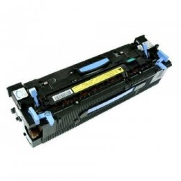 HP Fuser Assembly for HP LaserJet 9000 / 9040 / 9050 Printer Series RECONDITIONED